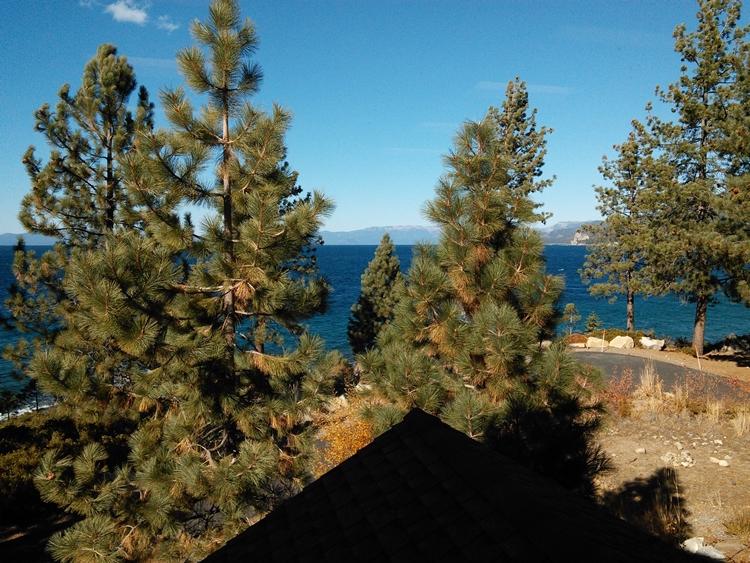 tahoe-img12.jpg